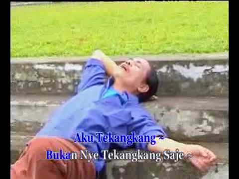 IDHAM BIOLA   SEKALI NGGULAI       LEKIPALI PRODUCTION  BY DJ UJES