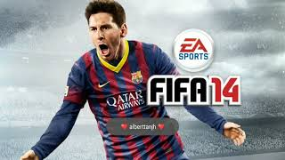 FIFA 14 Mod Apk+Obb FREE DOWNLOAD for Android (OFFLINE)