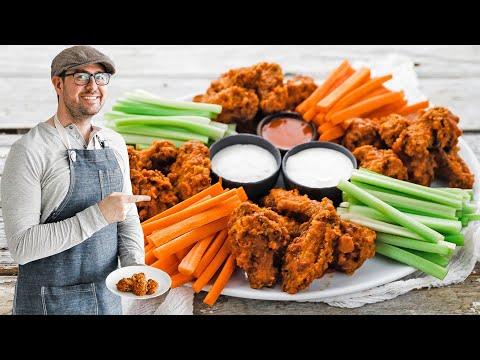 the-best-buffalo-wings-recipe