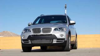 2017 Bmw X5 Carmax  20182019 Car Release Date Reviews