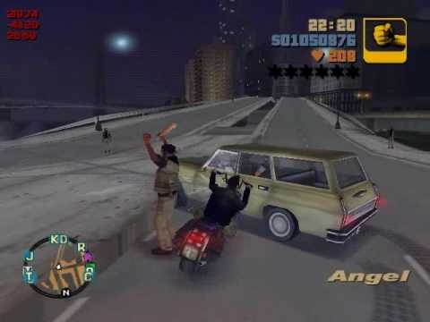 grand theft auto 3 cheats for ps2 with Watch on Gta San Andreas Cheats besides Screenshots moreover Screenshots additionally Box furthermore Details.