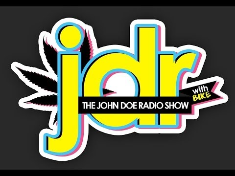12-17-15 JDR News LIVE Daily