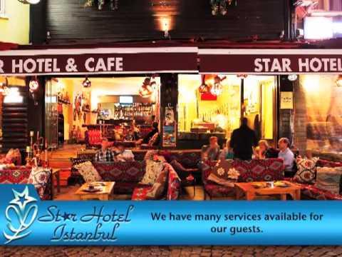 Star Hotel Istanbul