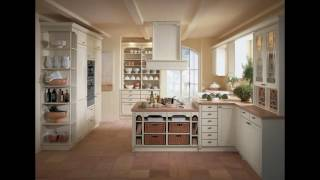 Video English style kitchen cabinet design download MP3, 3GP, MP4, WEBM, AVI, FLV Mei 2018