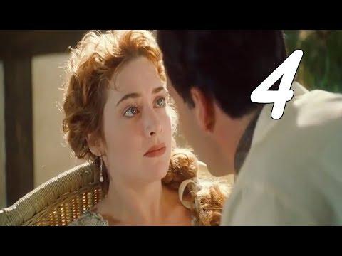 Learn English Through Movies #Titanic 4