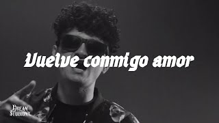 Lumia | Funser Ft. Flaco, Damn Cris, Verso & ROMO ONE | Rap Romantico | Six One Six | ProdJanBeats