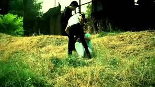 Узбек клип 2016 йил