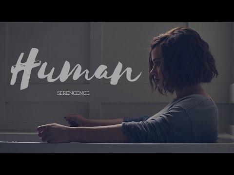 Hannah Baker • Human || 13 Reasons Why