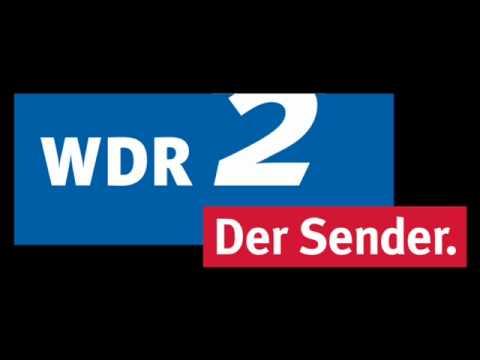 Die Fantastischen Vier - Garnichsotoll (Live @ FZW, Dortmund)