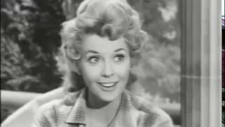 The Beverly Hillbillies - Season 1, Episode 20 (1963) - Jed Throws a Wingding - Paul Henning