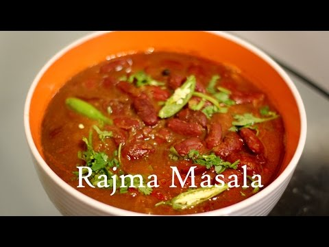 Rajma masala recipe or kidney beans curry recipe indian veg lunch rajma masala recipe or kidney beans curry recipe indian veg lunch recipes by shilpi foods and flavors forumfinder Gallery