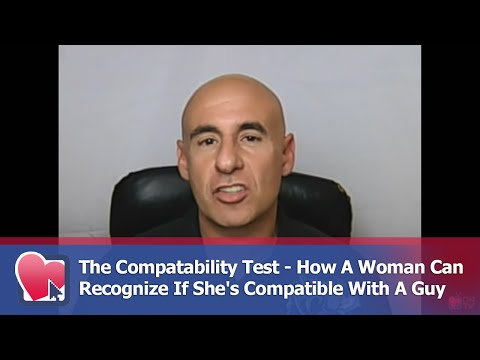 online dating compatibility