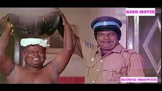 இன்னைக்கு ஒரு பெரிய கேஸ் மாட்டிக்கிச்சு டோய் டபுள் ப்ரோமோஷன் தா     #GOUNDAMANI