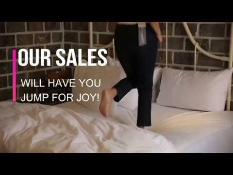 Pierce Gallery Furniture - Mattresses For Sale In Abilene, TX