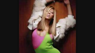 Beyonce-New Shoes