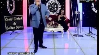 NEBİ TECELLİ  BANAMI SORDUN RUMELİ  TV CÜNEYT 2015