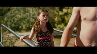 Diary Of A Wimpy Kid 3 : Dog Days Trailer