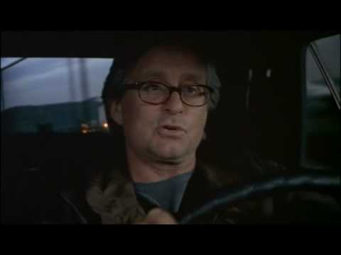 Wonder Boys trailer