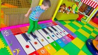 kids educational videos