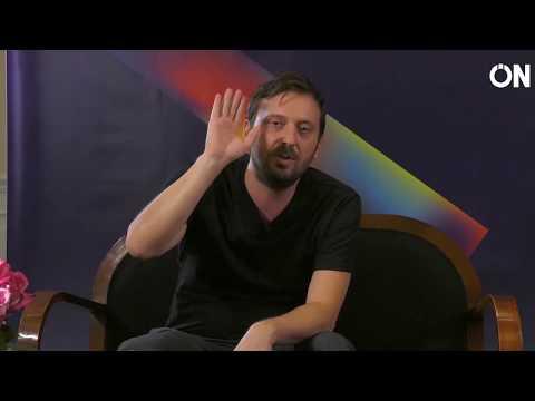 Cesare Cremonini presenta
