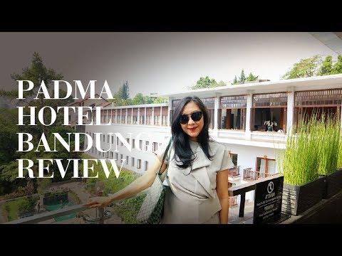 padma-hotel-bandung---review-hotel-bintang-lima-|-liburan-di-bandung