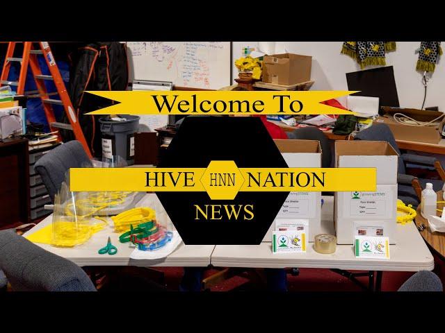 HNN 2021 - Episode 1