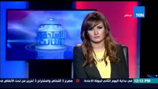 الإستحقاق الثالث - المستشار/محمد سليم محافظ بنى سويف يكشف الأجواء الإنتخابية بالمحافظة
