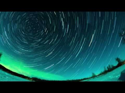 Explore Alberta - Timelapses of Northern Lights, Stars & Mountains