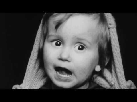 Ed van der Elsken -  Welkom In Het Leven Lieve Kleine (1963) 2