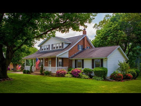 17407 Lappans RdFairplay, MD 21733