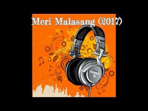 Meri Malasang (2017) - Toshy Fhangs Ft. Jayme Jux x Jhard Blaque