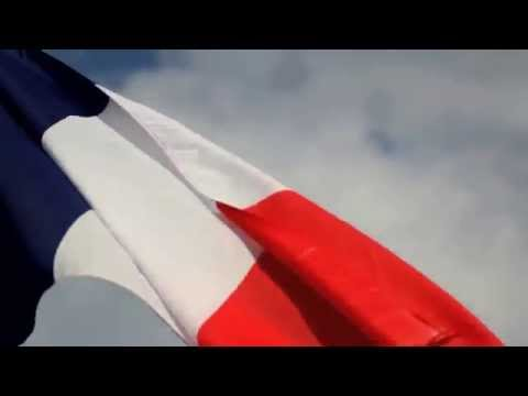 More Tips On Moving To France - Number Three In A Series