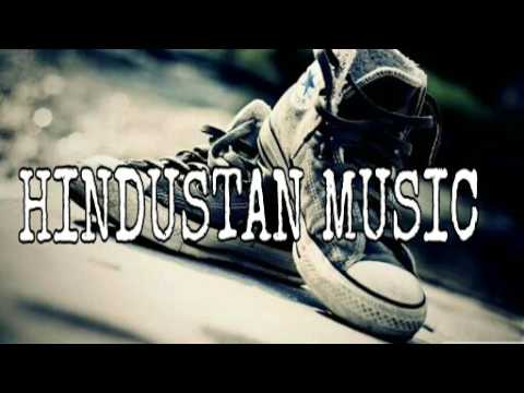 Sun saathiya ABCD 2 HIP HOP MIX DANCE TRACK : TRAP REMIX BASS BOOSTED HINDUSTAN MUSIC
