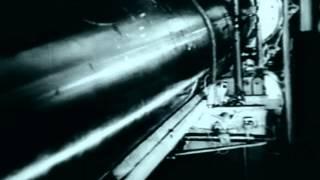 Тихие подводные войны.