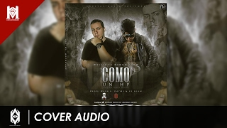 Wassie Ft Ñengo Flow - Como Un HP