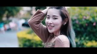 我們的故事   網路劇『愛情不分貧窮富貴』 (王宏榮導演/2017年作品)