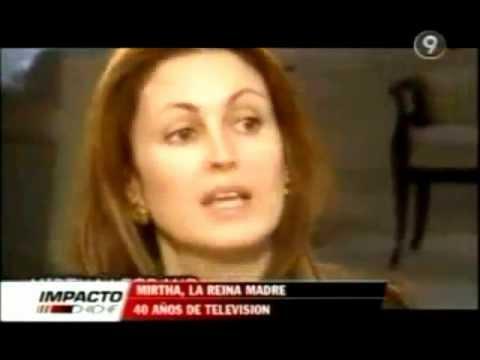 Silvana Suarez