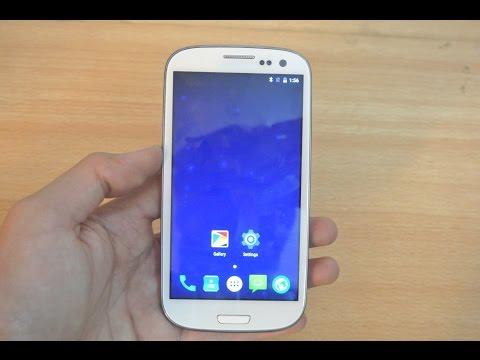 Загрузка приложений для Android — Скачивай, ищи новое