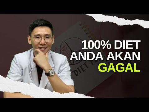kenapa-100%-diet-anda-akan-gagal?