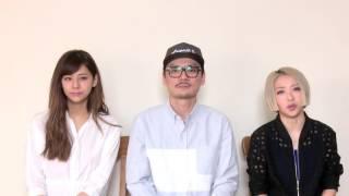 SPICY CHOCOLATE「二人で feat. 西内まりや & YU-A」 NETFLIXオリジナル...
