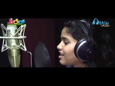 NIREL - Serrnaga Ee Manass || Official HD Tulu Full Song (making)