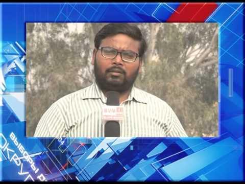 faridabad live  रिपोटर