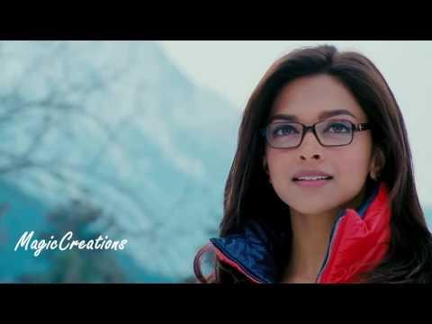 Bollywood MultiFandom VM || Hua Hai Aaj Pehli Baar