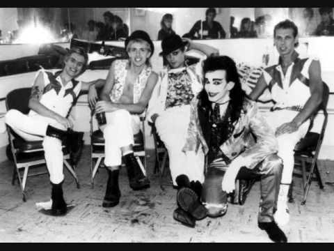 The Adicts- Who Spilt My Beer?