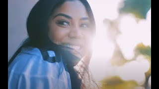 Tenelle feat. RYN - No Can (Official Music Video)