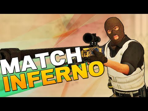 wettkampf matchmaking cs go Download the latest cs:go demos from esports tournaments search by tournament, team or player to find and download the exact demo you need latest dota 2 cs:go.