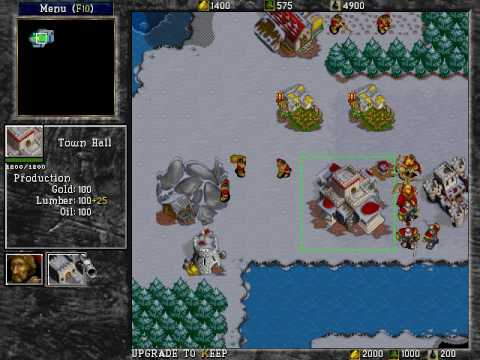 an analysis of diablo 3 a modern video game Search results playstationcom results: 1-5 of 5 for diablo diablo® iii: know more about diablo game 1 buy ps4 browse systems browse systems browse the.