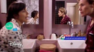 Madre e hija | Temporada 3 - Episodio 1 | Español Latinoamericano | Vistazo