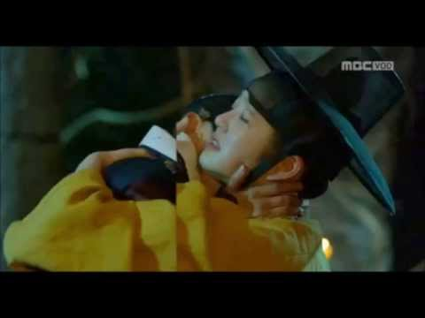 Scholar Who Walks At Night EP 20 - FINALE