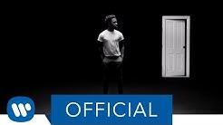 download kwabs forgiven